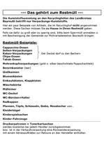 Info-Liste 07-2013 S. 11/12