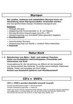 Info-Liste 07-2013 S. 5/12