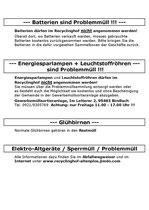 Info-Liste 07-2013 S. 10/12