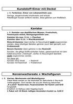 Info-Liste 07-2013 S. 4/12