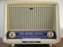 Eddy Mitchell Sessions 1960-1992