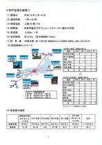 神戸空港の概要