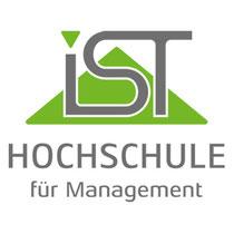 IST Hochschule