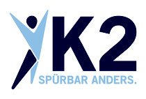 K2 Medical-Training GmbH