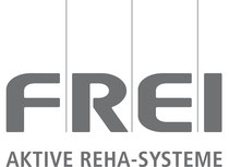 Frei AG Reha geräte training therapie