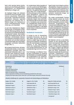 Bild: Infektiology Aktuell, Seite 3