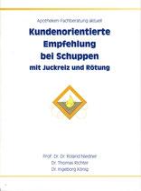 Bild: Apotheken-Fachberatung aktuell, Schuppen