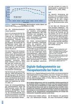 Bild: Brennpunkt Rheuma, Seite 2