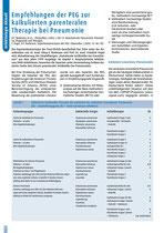Bild: Infektiology Aktuell, Seite 2