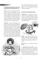 Pesata/Wolf • Der Wiener Struwwelpeter (Verlagshaus Hernals) Seite 44 (Glossar)