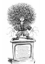 Pesata/Wolf • Der Wiener Struwwelpeter (Verlagshaus Hernals) Seite 7