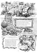 Pesata/Wolf • Der Wiener Struwwelpeter (Verlagshaus Hernals) Seite 12