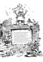 Pesata/Wolf • Der Wiener Struwwelpeter (Verlagshaus Hernals) Seite 10