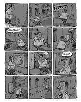 Reise ins Nix (Seite 2 von 7)
