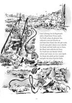 Pesata/Wolf • Der Wiener Struwwelpeter (Verlagshaus Hernals) Seite 11