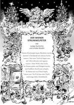 Pesata/Wolf • Der Wiener Struwwelpeter (Verlagshaus Hernals) Seite 5
