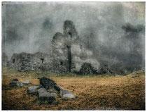 6357 Ruine Hohentwiel