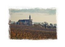 Klosterkirche Birnau 7402