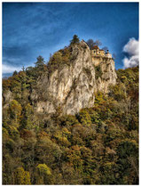 Schloss Bronnen 6889