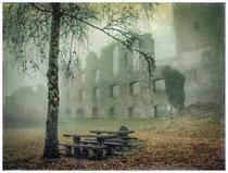6373 Ruine Hohentwiel