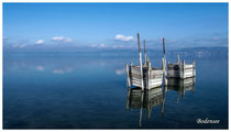 Bodensee 4698
