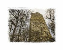 Ruine Kallenberg 1446