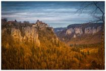 Schloss Werenwag 7598
