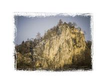 Schloss Bronnen 1612