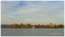 Insel Reichenau 9164