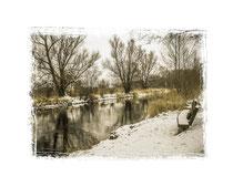 Winter an der Aach 0006