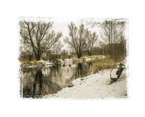 Winter an der Aach 0006