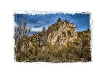 Schloss Bronnen 6891