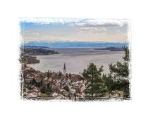 Blick auf Sipplingen 2674