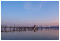 Halbinsel Höri - Iznang 3005