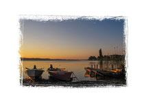 Insel Reichenau 9493