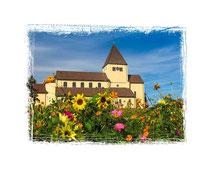 Insel Reichenau 8027