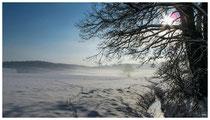 Schneelandschaft 0183