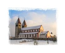 Insel Reichenau 0362
