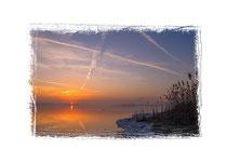 Sonnenaufgang NSG Mettnauspitze 2837
