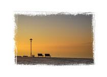 Sonnenaufgang Radolfzell 2745