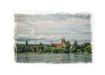 Insel Reichenau 9237