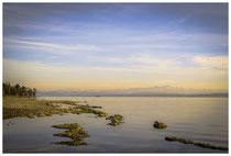 Überlinger See 2512
