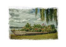 Insel Reichenau 9228