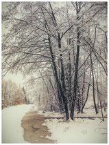 Winterlandschaft 7744