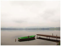 8066 Fischerboot im Hopfensee