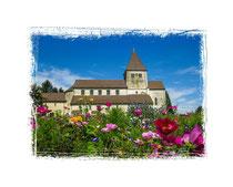 Insel Reichenau 6432