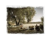 Insel Reichenau 0292-2