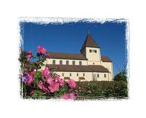 Insel Reichenau 9086