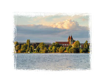 Insel Reichenau 8203