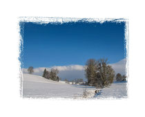 Schneelandschaft 0086